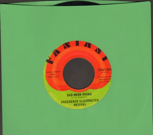 Celentano, Adriano - Un Sole Caldo Clado Caldo/A New Orleans (Italian Pressing, sung in Italian) - EX8/ - 45 rpm Records