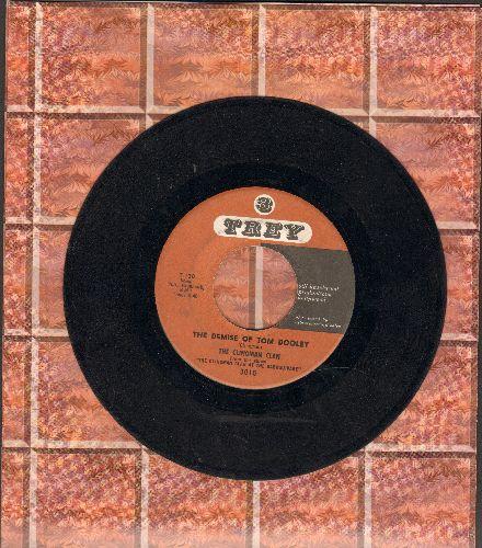 Clark, Petula - Heart/You'd Better Come Home (DJ advance pressing) - VG7/ - 45 rpm Records