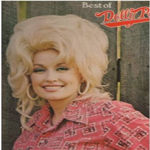 Parton, Dolly, Linda Ronstadt, Emmylou Harris - To Know Him Is To Love Him/Telling Me Lies (double-hit re-issue) - NM9/ - 45 rpm Records