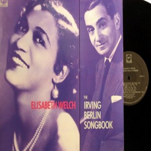 Jackson, Wanda - The Happy Side Of Wanda: We'll Sing In The Sunshine, This Land Is Your Land, He's Got The Whole World In His Hands (vinyl STEREO LP record) - M10/EX8 - LP Records