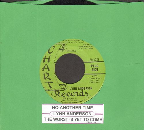 Four Tops - It's The Same Old Song/Your Love Is Amazing (with Motown company sleeve) - VG7/ - 45 rpm Records