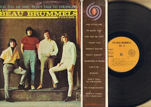 Brauer, Jochen Sextett - Blue Moon/Sombrero (RARE pressing featuring  -Blue Moon-!) - NM9/ - 45 rpm Records