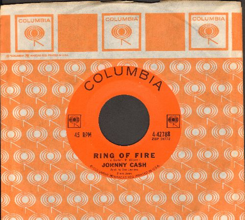Clark, Petula - This Is My Song/My Love (early double-hit re-issue with company sleeve) - M10/ - 45 rpm Records