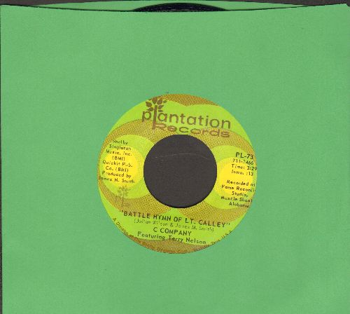 Preston, Billy - Don't Let The Sun Catch You Cryin'/Billy's Bag (1966 first pressing with juke box label and Vee-Jay company sleeve) - NM9/ - 45 rpm Records