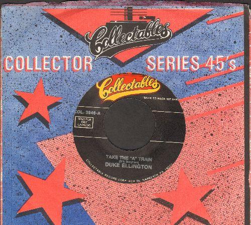 Ellington, Duke - Take The