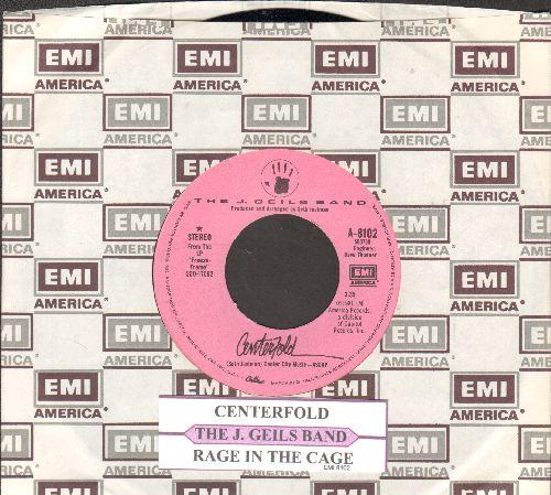 Harris, Eddie - Moon River/Mr. Yunioshi - NM9/ - 45 rpm Records