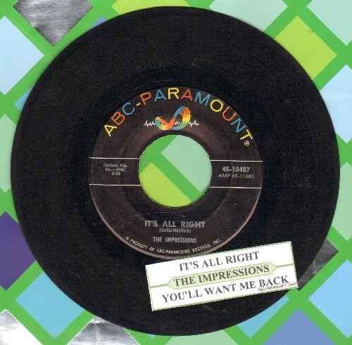 Miller, Glenn - Moonlight Cocktail - Vintage SHEET MUSIC for Classic Glenn Miller Hit, NICE cover art of the Big Band Leader! - EX8/ - Sheet Music