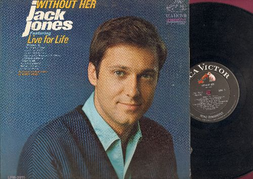 Diamond, Neil - Stones: I Am...I Said, The Last Thing On My Mind, Husbands And Wives, Chelsea Morning, Crunchy Granola Suite, Stones, If You Go Away, Suzanne, I Think It's Gonna Rain Today, I Am...I Said (Reprise) (Vinyl Stereo LP Record) (embossed cover)