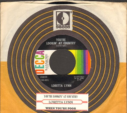 Lymon, Frankie - Teenage Love/I'm Not A Know It All (authentic-looking re-issue with juke box label) - M10/ - 45 rpm Records