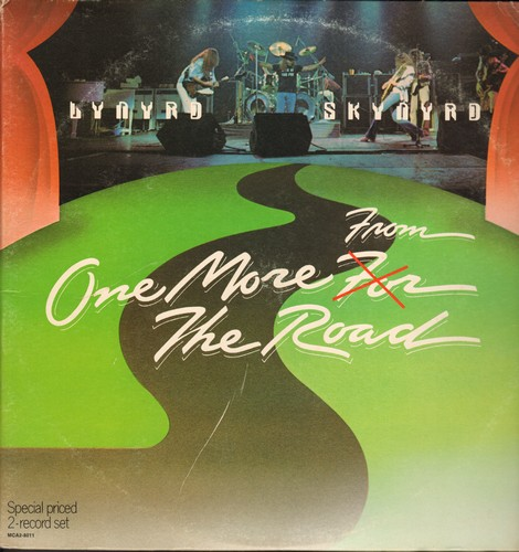 Lynn, Loretta - You Ain't Woman Enough: These Boots Are Made For Walkin', Talking To The Wall (Vinyl STEREO LP record) - VG7/VG7 - LP Records