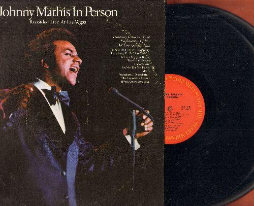 Hall, Phil - Moonlight Cruise/Destiny (DJ advance pressing with juke box label) - EX8/ - 45 rpm Records