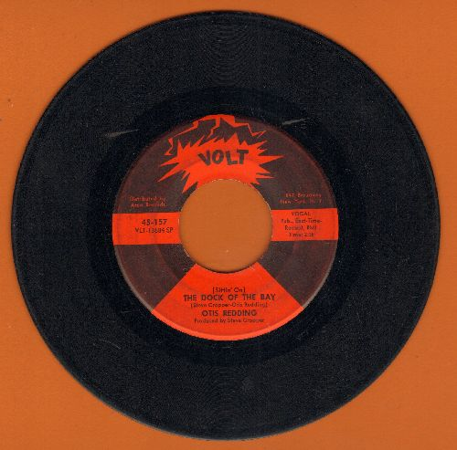 Rivers, Dick - In Your Shoes/Forty Winks Away (RARE Vintage Rock & Roll 2-sider with juke box label and Bell company sleeve) - EX8/ - 45 rpm Records