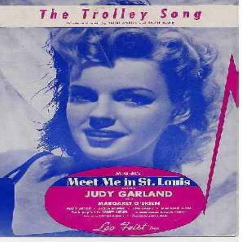 Bell Bottom Blues Sheet Music For The Song Made Popular