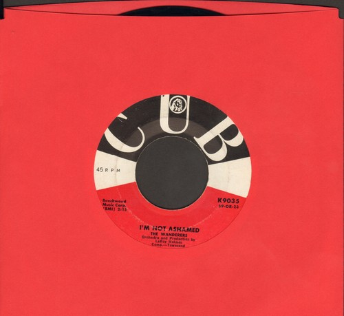 Warwick, Dionne - Always Something There To Remind Me/Who Is Gonna Love Me?  - M10/ - 45 rpm Records
