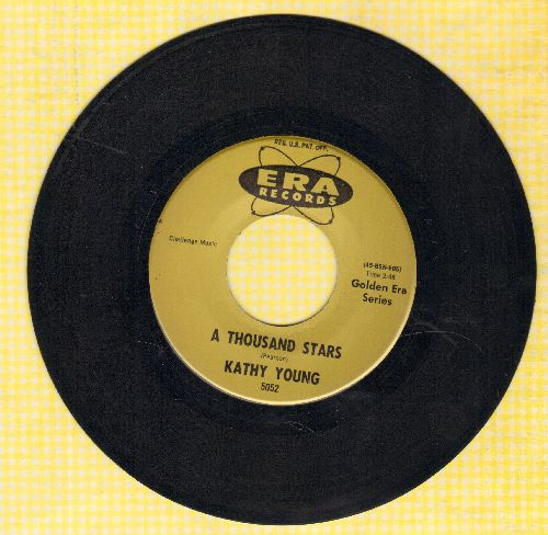 Stewart, Rod - True Blue/You Wear It Well - EX8/ - 45 rpm Records